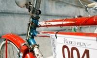 Αγώνες ορεινής ποδηλασίας στο δήμο Νεάπολης-Συκεών