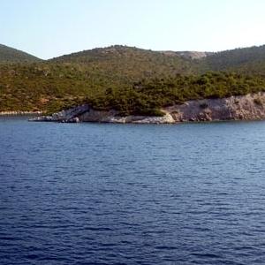 """Θέρμη: Αναβάλλεται το αυριανό """"ραντεβού στη θάλασσα"""" για τα μέλη των ΚΑΠΗ"""