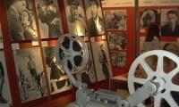 Βραβευμένες ταινίες στους θερινούς κινηματογράφους του δήμου Νεάπολης-Συκεών