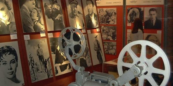Οι ταινίες της εβδομάδας   στις αίθουσες του Φεστιβάλ Κινηματογράφου Θεσσαλονίκης