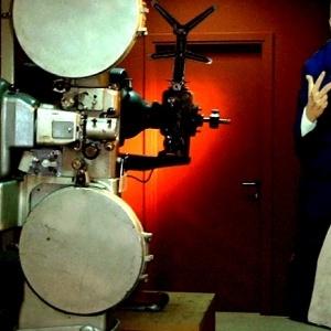 Την ελληνική ταινία «Γαμπρός με φούντες» θα προβάλει σήμερα η ΕΡΤ