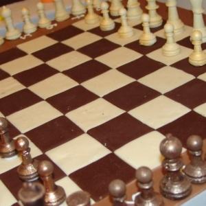 Διαδικτυακό Τουρνουά Σκάκι από φοιτητικούς συλλόγους
