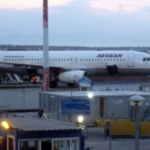 Η AEGEAN θα επιχειρεί τη νέα χρονιά σε 155 προορισμούς με 65 αεροσκάφη