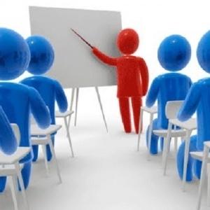 H διδακτική της «Πολιτικής Παιδείας» στη Δευτεροβάθμια Εκπαίδευση