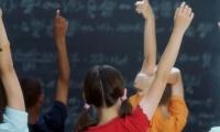 Ποια σχολεία θα είναι κλειστά την Τρίτη σε περιοχές της Θεσσαλονίκης
