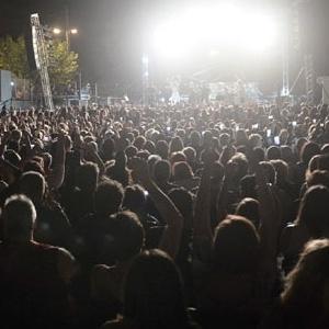 Τα Στέκια στις Φεστιβαλικές εκδηλώσεις ΚΝΕ - «Οδηγητή» στη Θεσσαλονίκη