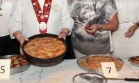 Διήμερες θρησκευτικές – εορταστικές εκδηλώσεις στο Κάτω Σχολάρι