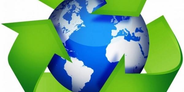Επαναλειτουργεί το  Κέντρο Διαλογής Ανακυκλώσιμων Υλικών Σίνδου