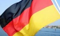 Δωρεάν μαθήματα εκμάθησης Γερμανικής Γλώσσας για αρχάριους