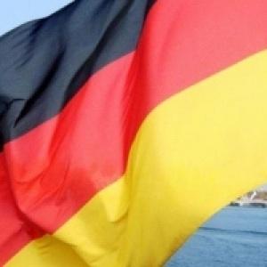 Γερμανικά για καθηγητές  της πρωτοβάθμιας και δευτεροβάθμιας εκπαίδευσης