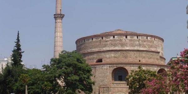 Ανοιχτά μνημεία - Περιηγήσεις σε μνημεία και χώρους με εμψυχωτές αρχαιολόγους
