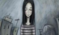 Πρόγραμμα αφιερωμένο στην έγκαιρη διάγνωση της κατάθλιψης