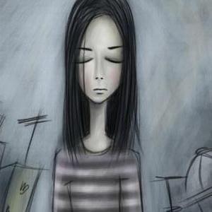 Στοιχεία  που αφορούν στη σεξουαλική κακοποίηση παιδιών