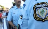 Προσαγωγή και όχι σύλληψη η ..προσαγωσύλληψη μουσικού στη Θεσσαλονίκη