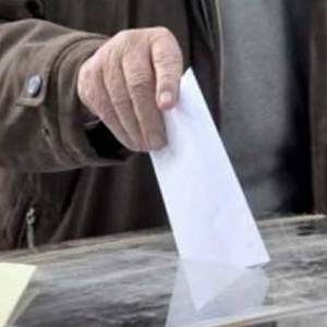 Εκλεισε και επίσημα η εκλογική αναμέτρηση για τις Βουλευτικές εκλογές