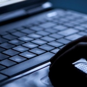 Τούρκοι χάκερς χτύπησαν και την σελίδα της ΕΥΠ