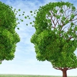 Δωρεάν τεστ μνήμης και ενημερωτική ομιλία για την άνοια