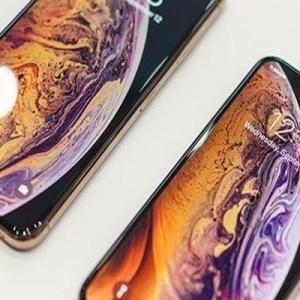 Με δώρα και πολλές ...άτοκες δόσεις τα νέα iPhone Xs και iPhone Xs Max