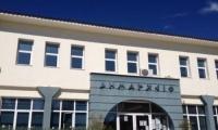 Αιτήσεις για το Κοινωνικό Παντοπωλείο δήμου Ωραιοκάστρου