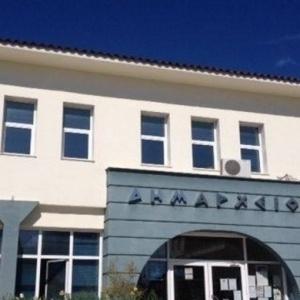 Νευραλγικές υπηρεσίες της ΕΛΑΣ ζητά ο Παντελής Τσακίρης