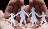 Πρόγραμμα δημοτικών παιδικών σταθμών ενόψει του Πάσχα