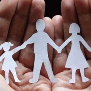 Επίδομα Παιδιού: Πότε ανοίγει η πλατφόρμα για το 2021