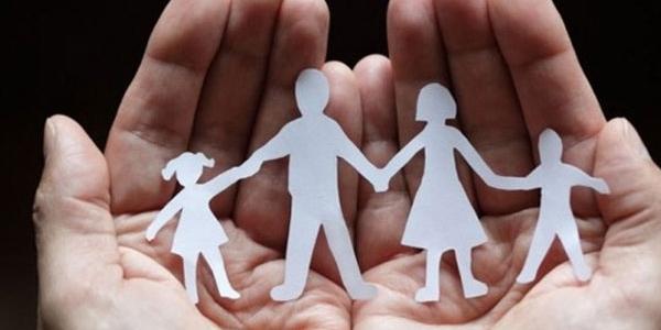 Ενημέρωση σχετικά με τη διαδικτυακή πλατφόρμα για υποψήφιους θετούς και ανάδοχους γονείς