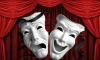 Ανοιχτή Ακρόαση από το Κρατικό Θέατρο Βορείου Ελλάδος