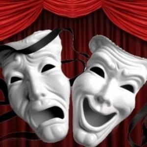 Συνεχίζονται οι στάσεις εργασίας των ηθοποιών