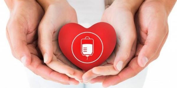 Εθελοντική Αιμοδοσία Συλλόγου Ποντίων Φοιτητών και Σπουδαστών Θεσσαλονίκης