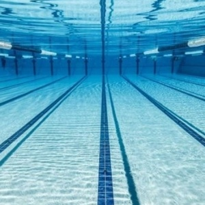 Νέο πρόγραμμα στο Δημοτικό Κολυμβητήριο Θεσσαλονίκης