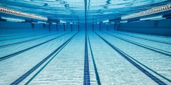 Κλειστό λόγω βλάβης το Δημοτικό Κολυμβητήριο Καλαμαριάς