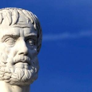 «Ο Αριστοτέλης και η γέννηση της πολιτικής επιστήμης»
