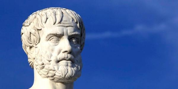 Ο Αριστοτέλης σήμερα: Α΄ Κύκλος Διαλέξεων για τον Μακεδόνα φιλόσοφο