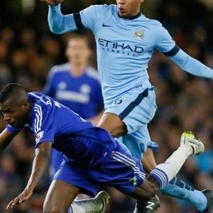 Premier League: Η Αγγλία ανοίγει τα γήπεδα στους φιλάθλους