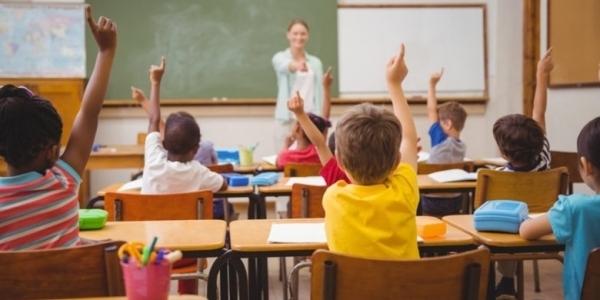 Έναρξη εγγραφών για το σχολικό έτος 2019-2020 στο Παιδικό κέντρο ΑΠΘ