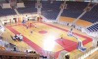 Οι διαιτητές της 8ης αγωνιστικής του Πρωταθλήματος Basket League