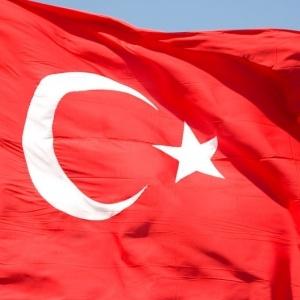 Ένταση στο Τουρκικό Προξενείο της Θεσσαλονίκης από διαδηλωτές