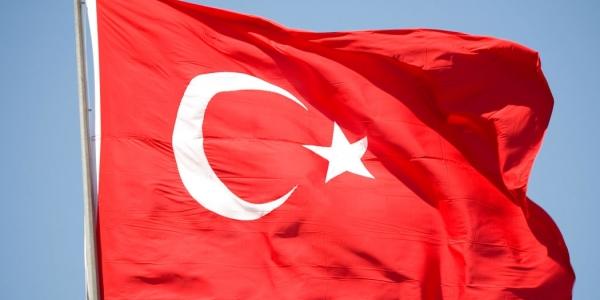 Προστασία του τουρκικού Προξενείου στη Θεσσαλονίκη ζητούν οι Τούρκοι