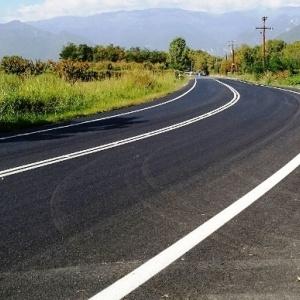 Ολυμπία Οδός: Διακοπή κυκλοφορίας σε τμήμα του κόμβου Ξυλοκάστρου
