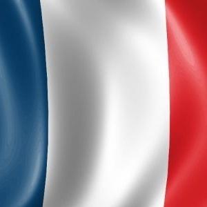 Αρση του  lockdown στη Γαλλία στις 15 Δεκεμβρίου
