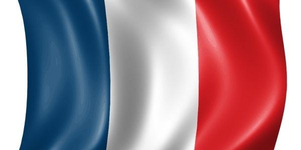 «Τα γαλλικά της καθημερινότητας»