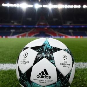Αναβολή της 15ης αγωνιστικής της Super League Σουρωτή