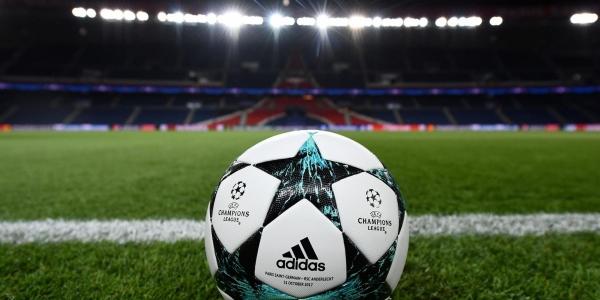 Σήμερα το απόγευμα η κλήρωση της Super League 1