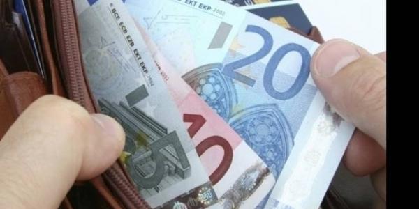 Extra bonus επίδομα θέρμανσης για χιλιάδες δικαιούχους