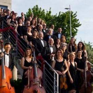 Η Κρατική Ορχήστρα Θεσσαλονίκης ταξιδεύει στη Βόρεια Ελλάδα