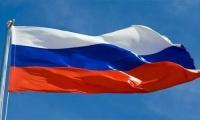 ΑΠΘ: Μαθήματα ρωσικής γλώσσας και πολιτισμού για αρχάριους