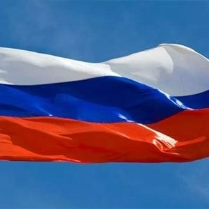Μαθήματα ρωσικής γλώσσας και πολιτισμού επιπέδου Α2 στο ΑΠΘ
