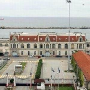 Εγκρίθηκαν νέες ακτοπλοϊκές γραμμές που θα συνδέουν Θεσσαλονίκη με νησιά ΒΑ Αιγαίου