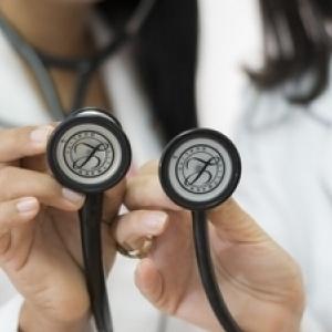 Εκπαίδευση  επαγγελματιών υγείας Δικτύου Πρόληψης και Προαγωγής Υγείας